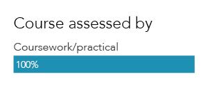 Health & social Care Level 2 Assessment