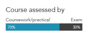 Health & Social Care Level 3 Assessment
