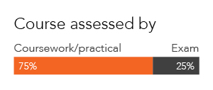 Motor Vehicle Level 2 Assessment